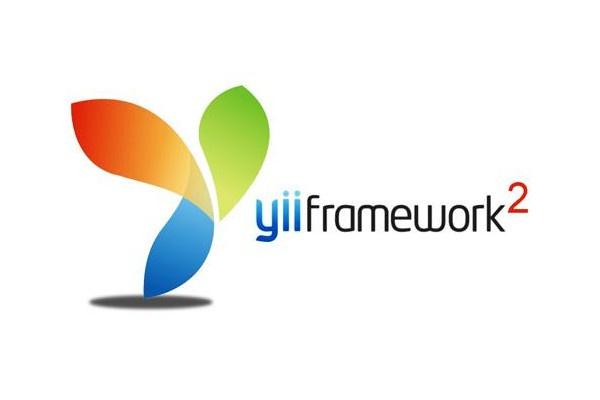 Framework Yii2